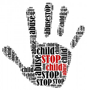 Safety_Stop-Child-Abuse