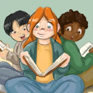 Teen_reading_cartoon_1_7224748[1]