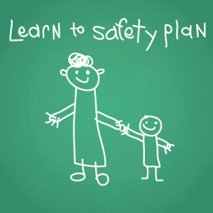 kid-safety-plan-300x300