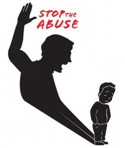 sad-stop-child-abuse-16944743-640-759