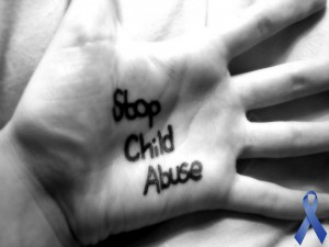 stop_child_abuse_by_animefan13007-d3llc88