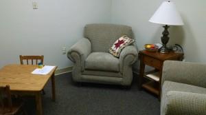 interview room 1 (2)
