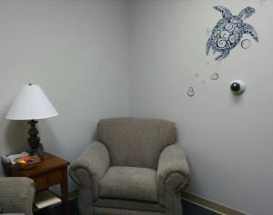 interview room 2 (2)