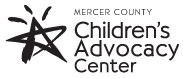 Mercer County Children's Advocacy Center